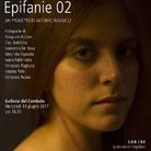 Epifanie 02. LAB/per un laboratorio irregolare