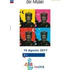 La Notte Bianca dei Musei a Catania