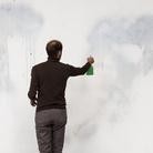 Matteo Montani. Unfolding