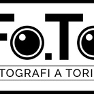 Fo.To - Fotografi a Torino