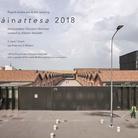 Cittàinattesa 2018. Un progetto fotografico di Giovanni Hänninen