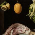 Il silenzio sulla tela. Natura morta spagnola da Sánchez Cotán a Goya
