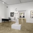 A Londra tutto Banksy in galleria