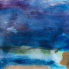 PITTURA/PANORAMA. Paintings by Helen Frankenthaler, 1952–1992