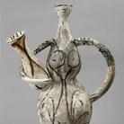 Picasso e la sfida della ceramica: 50 opere in mostra a Faenza