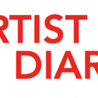 Artist Diary project