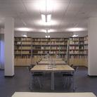 L'Archivio di Ravenna sul canale YouTube del MiBACT