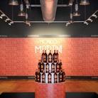 Mondo Martini: la pubblicità come percorso di stile