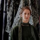 Del contemporaneo. Linguaggi, pratiche e fenomeni dell'arte del XXI secolo - Paola Nicolin e Margherita Raso