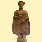 In Calabria apre il museo archeologico dell'antica città di Medma