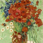Un Van Gogh per Sotheby's