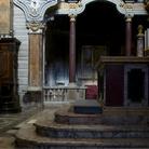 Tomba di Leonardo Pesaro