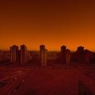 Thomas Koner. lux 02: Topografia Del Vuoto