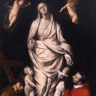 Confronti/3: Pittura come scultura. Cerano e un capolavoro del Seicento lombardo
