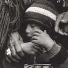 Joan Guerrero. Los ojos de los pobres