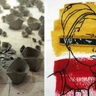Sara Alavi / Coquelicot Mafille. Due Respiri, un passo