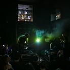 Anteprima Outdoor Festival 2018