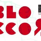 Blocco I 9
