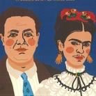 Il caos dentro. Nel mondo di Frida Kahlo