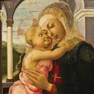 Da Firenze a Vladivostok, il viaggio di Botticelli