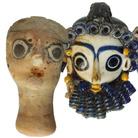 Roma racconta Cartagine: un viaggio tra 400 reperti getta nuova luce sui rapporti con la città punica