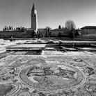 Un docufilm per raccontare le tre vite di Aquileia