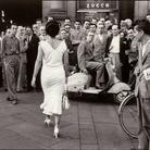 Memoria e passione. Da Capa a Ghirri. Capolavori dalla Collezione Bertero