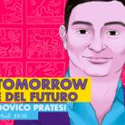 L'arte del Futuro con Ludovico Pratesi