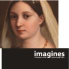 Imagines. Il Magazine delle Gallerie degli Uffizi