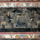 """La cultura non si ferma: """"Après le déluge"""", la mostra di Villa d'Este sui reperti archeologici recuperati dai Carabinieri Comando Tutela Patrimonio Culturale"""