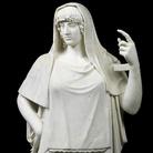 In mostra a Roma i marmi Torlonia, un patrimonio che guarda al futuro e alla condivisione