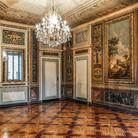 Tommaso Calabro: 30 anni e una galleria d'arte ritrovo di storie ed esperienze