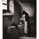 Sebastiana Papa. Le Repubbliche delle Donne/ Fotografie in monastero. Una selezione dall'archivio Papa dell'ICCD