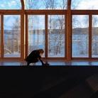 Anne-Karin Furunes. Shadows