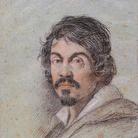 Un parco monumentale in memoria di Caravaggio