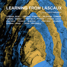 Learning from Lascaux