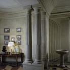 Omaggio a Renzo Mongiardino (1916-1998) Architetto e scenografo