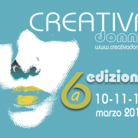 Creativa Donna 2017