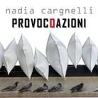 Nadia Cargnelli. ProvocOazioni