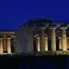 Week end a Paestum