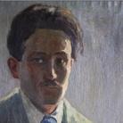 Adolfo Scalpelli. Pittore e Soldato