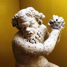 Palermo e il lascito dei Borbone in mostra al Museo Salinas