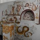 Pompei oltre le mura – le ville di Terzigno all'ombra del Vesuvio