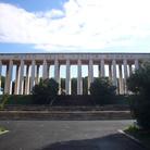 #iorestoacasa - programma in videosharing Museo delle Civiltà di Roma