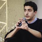 Nuovo Forno del Pane. Public Program - Incontro digitale con Federico Campagna
