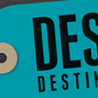 Design destinations