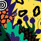 BilBOlbul 2014. Festival Internazionale di Fumetto