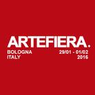 Arte Fiera: un'edizione speciale per i quarant'anni