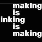 XXI Esposizione Internazionale della Triennale del Design - Making is Thinking is Making: Il Nuovo Artigianato Coreano