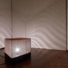 Alberto Biasi: gli ambienti